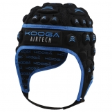 Junior airtech loop II headguard